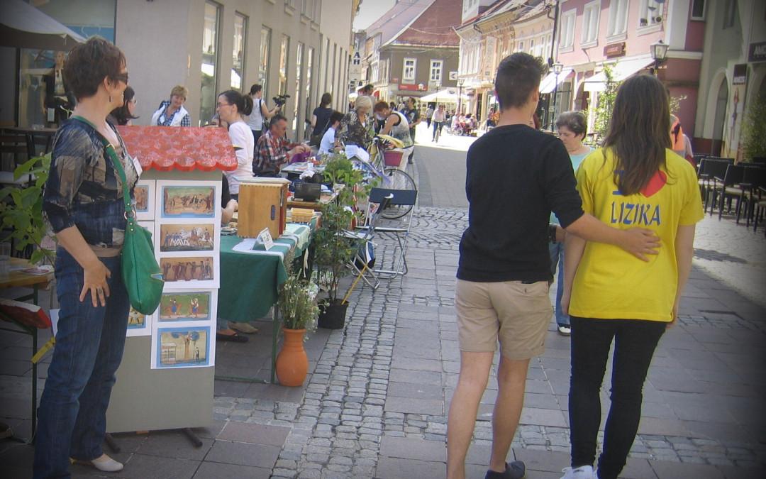 Maribor je kul
