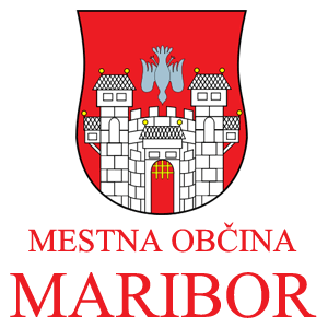 Občina Maribor