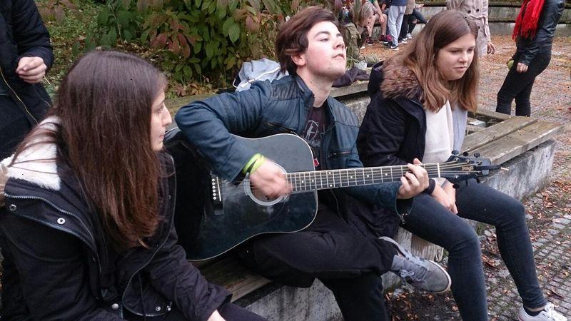 kostanjev-piknik7