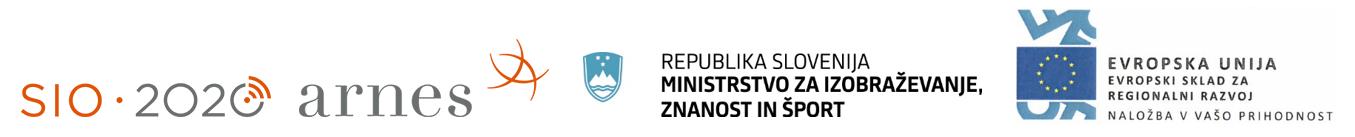 SIO 2020