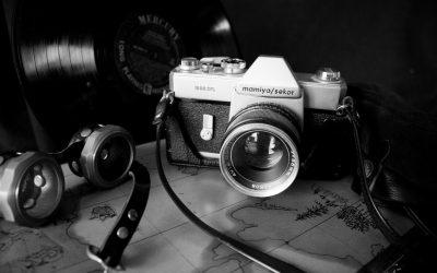 FOTOGRAFSKI KROŽEK