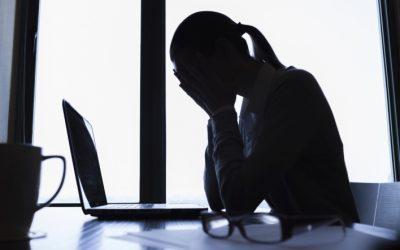 Preprečevanje spletnega nasilja