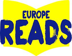 logo Europe reads