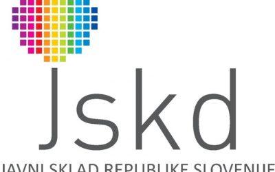 Novice s področja likovne dejavnosti – JSKD